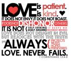 1-Corinthians-13-4