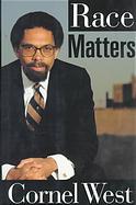 Race-Matters